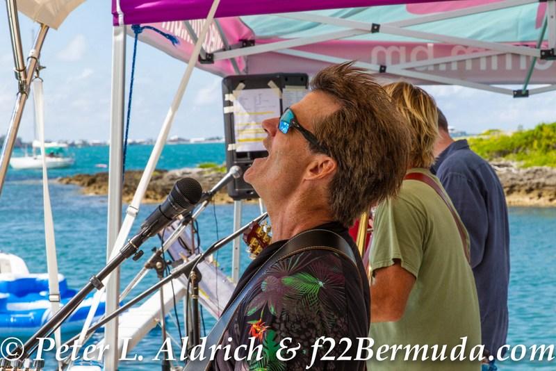 040-Go-Down-Berries-concert-Bermuda-2017-40