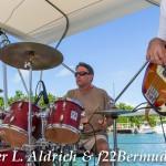 041-Go Down Berries concert Bermuda 2017 (41)