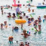 042-Go Down Berries concert Bermuda 2017 (42)