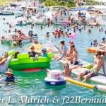 043-Go Down Berries concert Bermuda 2017 (43)