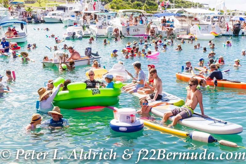 043-Go-Down-Berries-concert-Bermuda-2017-43