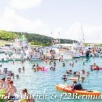 044-Go Down Berries concert Bermuda 2017 (44)