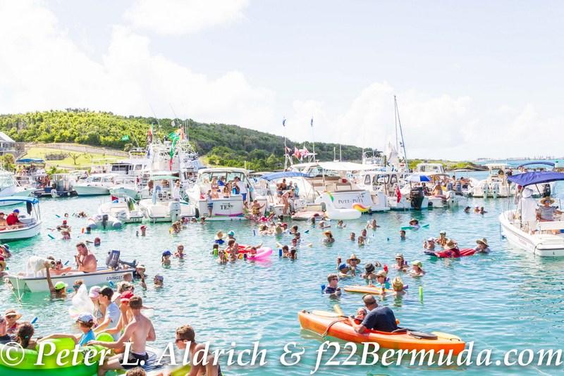 044-Go-Down-Berries-concert-Bermuda-2017-44