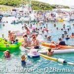 046-Go Down Berries concert Bermuda 2017 (46)