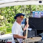 053-Go Down Berries concert Bermuda 2017 (53)