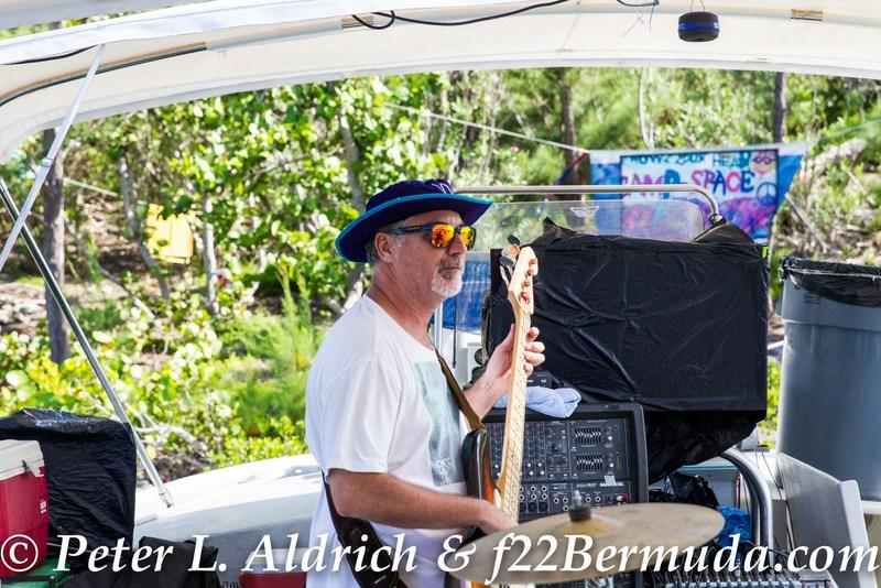 053-Go-Down-Berries-concert-Bermuda-2017-53