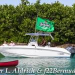 054-Go Down Berries concert Bermuda 2017 (54)