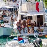 062-Go Down Berries concert Bermuda 2017 (62)