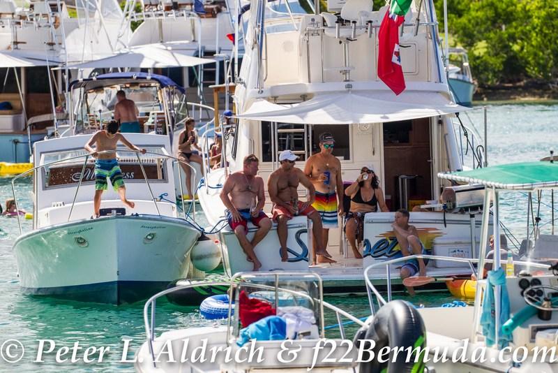 062-Go-Down-Berries-concert-Bermuda-2017-62