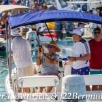 070-Go Down Berries concert Bermuda 2017 (70)
