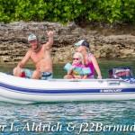 071-Go Down Berries concert Bermuda 2017 (71)