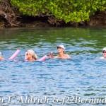 072-Go Down Berries concert Bermuda 2017 (72)