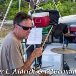 073-Go Down Berries concert Bermuda 2017 (73)