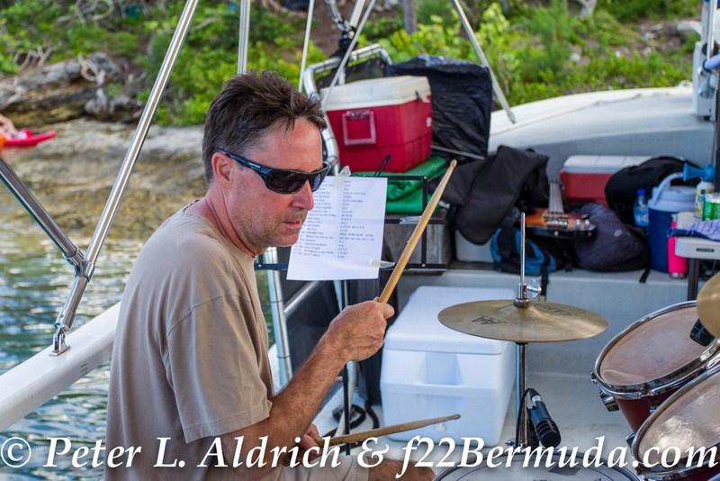 073-Go-Down-Berries-concert-Bermuda-2017-73