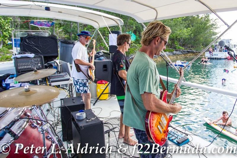 074-Go-Down-Berries-concert-Bermuda-2017-74