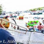 076-Go Down Berries concert Bermuda 2017 (76)