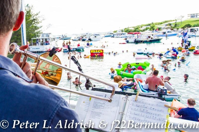 076-Go-Down-Berries-concert-Bermuda-2017-76