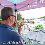 077-Go Down Berries concert Bermuda 2017 (77)