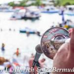 078-Go Down Berries concert Bermuda 2017 (78)