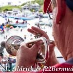 079-Go Down Berries concert Bermuda 2017 (79)