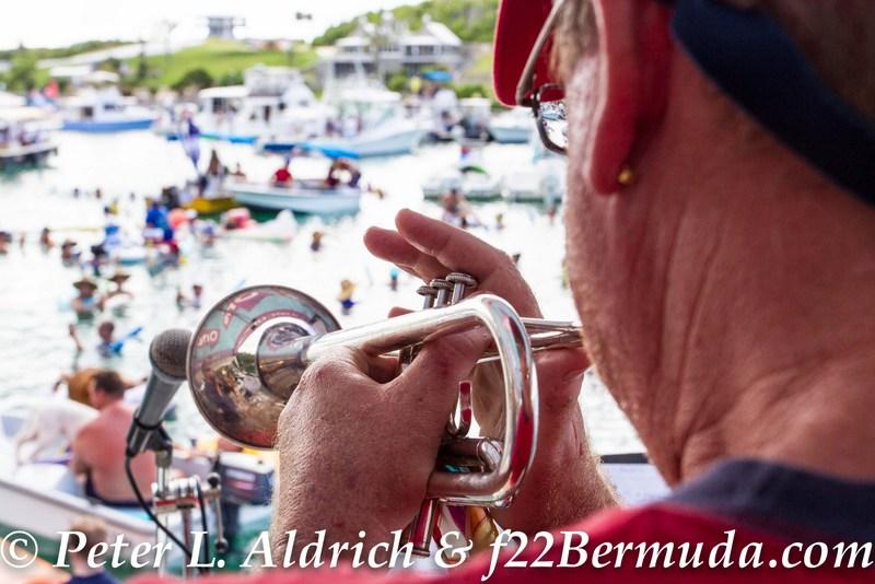 079-Go-Down-Berries-concert-Bermuda-2017-79