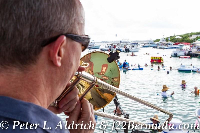 080-Go-Down-Berries-concert-Bermuda-2017-80