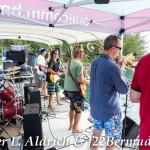 081-Go Down Berries concert Bermuda 2017 (81)
