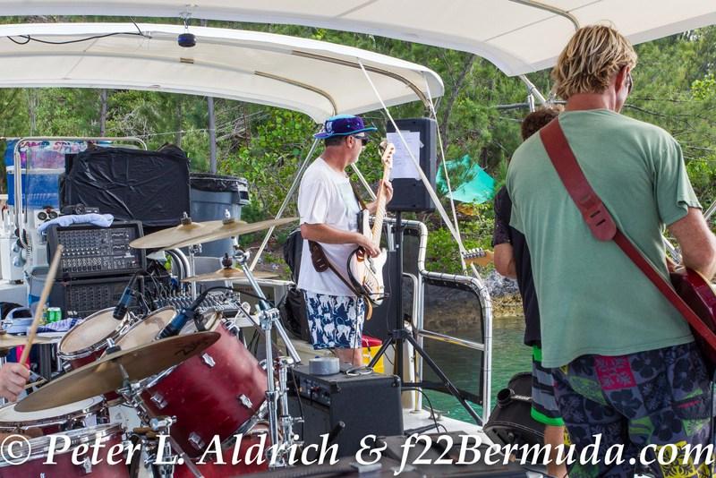 082-Go-Down-Berries-concert-Bermuda-2017-82