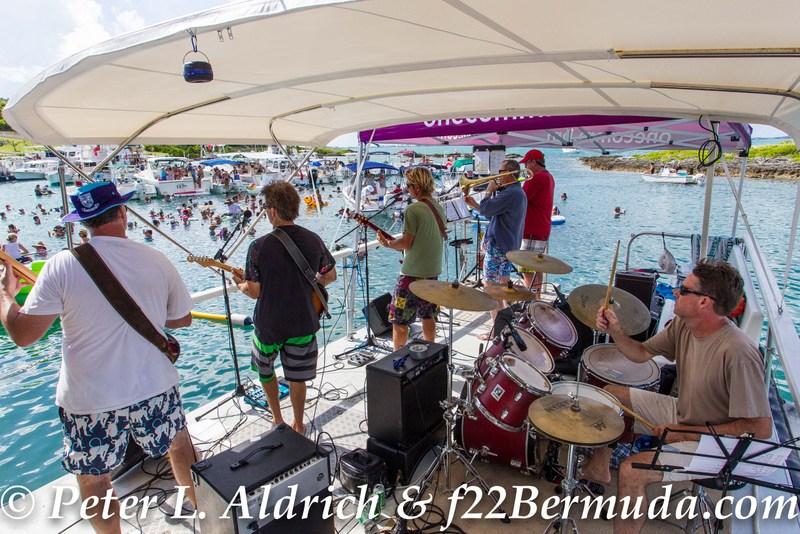 088-Go-Down-Berries-concert-Bermuda-2017-88