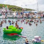 089-Go Down Berries concert Bermuda 2017 (89)