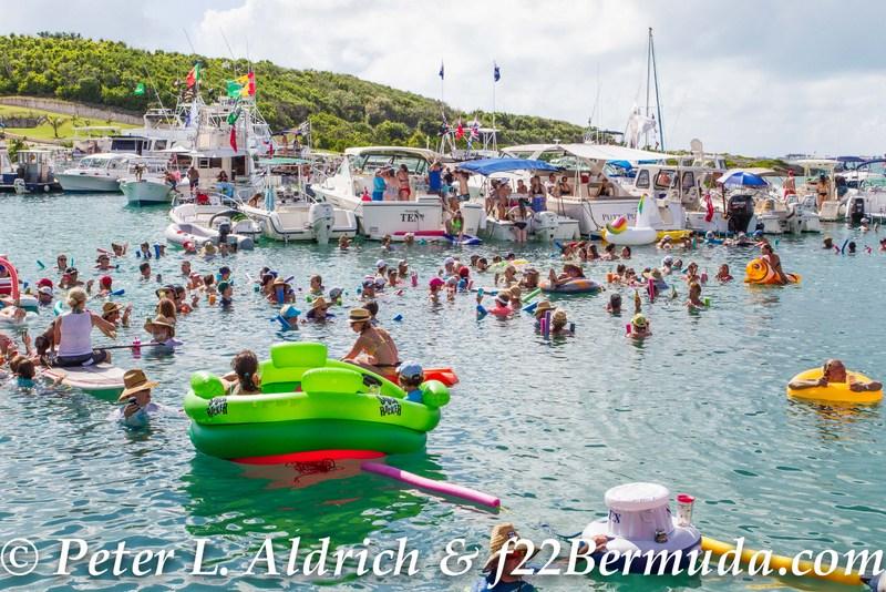 089-Go-Down-Berries-concert-Bermuda-2017-89