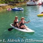090-Go Down Berries concert Bermuda 2017 (90)