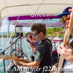 091-Go Down Berries concert Bermuda 2017 (91)