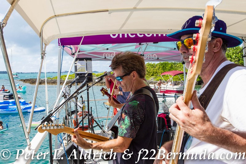 091-Go-Down-Berries-concert-Bermuda-2017-91