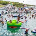 092-Go Down Berries concert Bermuda 2017 (92)