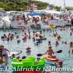 093-Go Down Berries concert Bermuda 2017 (93)