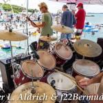 094-Go Down Berries concert Bermuda 2017 (94)