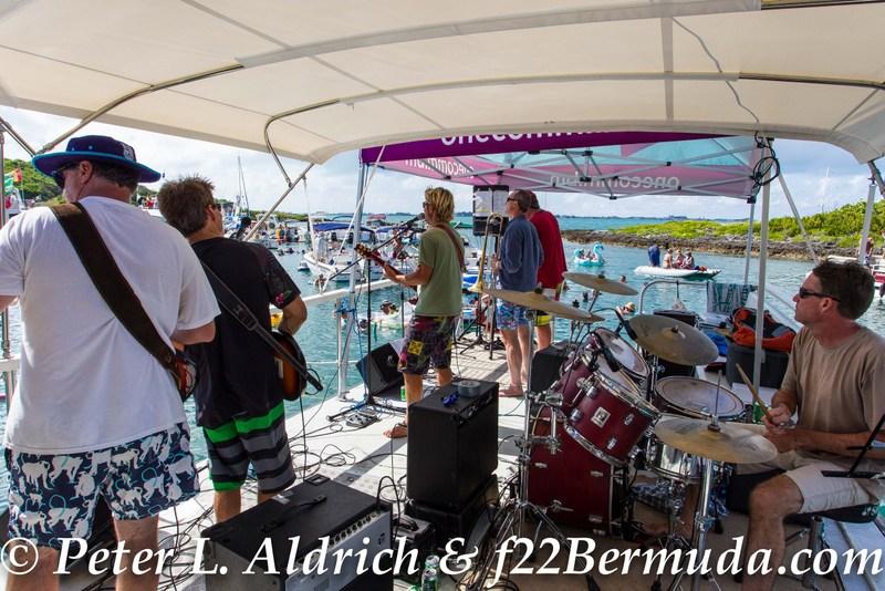 095-Go-Down-Berries-concert-Bermuda-2017-95