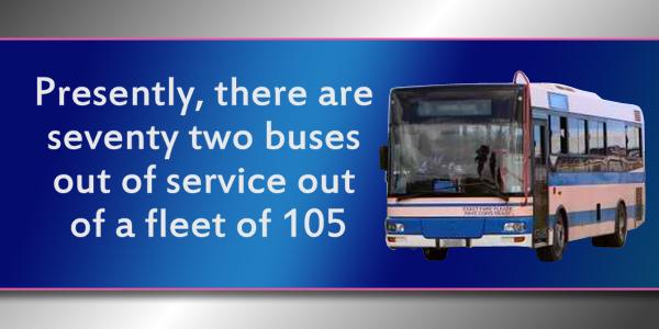1-Bus-Service-TC-Aug 24 2017