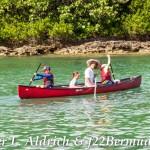 101-Go Down Berries concert Bermuda 2017 (101)