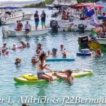 102-Go Down Berries concert Bermuda 2017 (102)