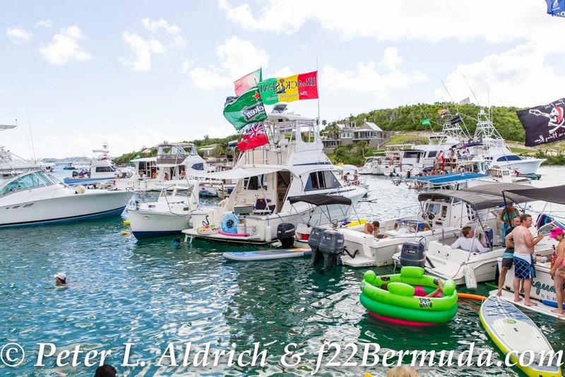 106-Go-Down-Berries-concert-Bermuda-2017-106