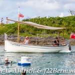 110-Go Down Berries concert Bermuda 2017 (110)
