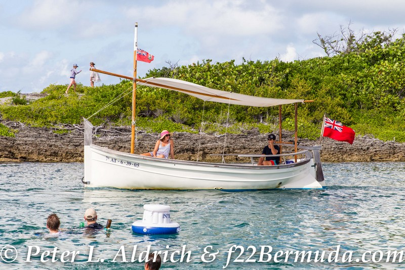 110-Go-Down-Berries-concert-Bermuda-2017-110