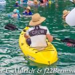 112-Go Down Berries concert Bermuda 2017 (112)