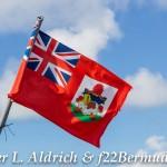 114-Go Down Berries concert Bermuda 2017 (114)