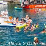 116-Go Down Berries concert Bermuda 2017 (116)