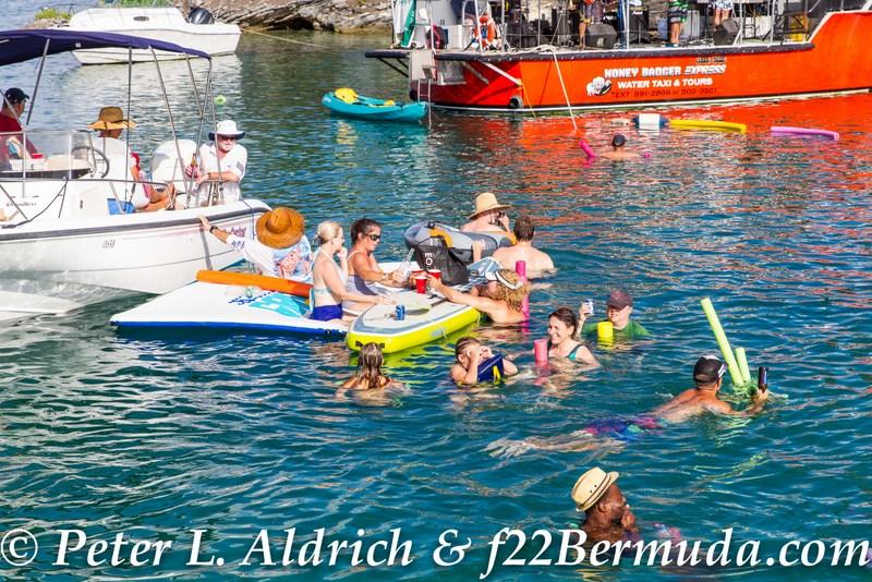 116-Go-Down-Berries-concert-Bermuda-2017-116