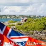 118-Go Down Berries concert Bermuda 2017 (118)