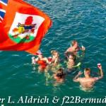 120-Go Down Berries concert Bermuda 2017 (120)